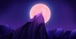 horror background - 176093978