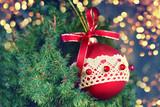 Weihnachtszauber - 176111107
