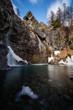 Waterfall - 176134326