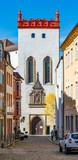 Ortenburg, Bautzen - 176150322