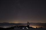 Abendfoto - 176152135