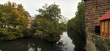 Nürnberg Panorama03 - 176159157