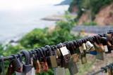 Old keys - 176185154