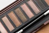 Eye shadow palette - 176192736