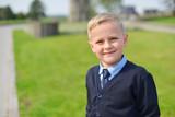 cute boy - 176194591