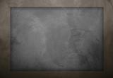 doppio fondo con ombra - 176239990