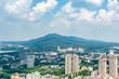 nanjing city - 176251349