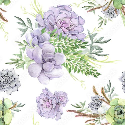 subtelne-kwiaty-w-kolorze-fiolkowym
