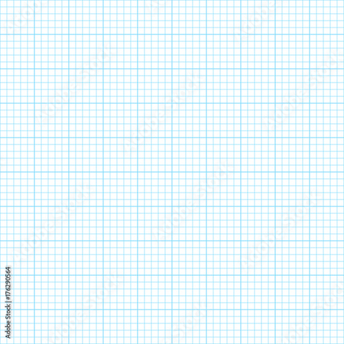 White blueprint seamless pattern texture background vector white blueprint seamless pattern texture background vector illustration malvernweather Gallery