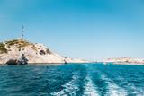 Mediterranean Sea - 176297596