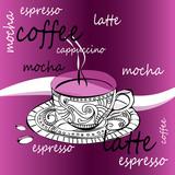 coffee - 176304140
