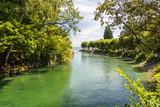 Bodensee bei Konstanz - 176307931