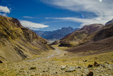INCREDIBLE SPITI