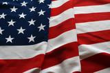 American Flag - 176360301