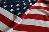 American Flag - 176360308