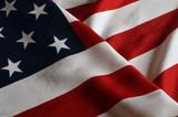 American Flag - 176360323