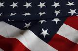 American Flag - 176360333