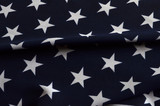 American Flag - 176360342