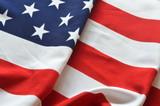 American Flag - 176360364