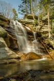 Swatara Falls 1