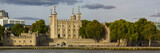 Tower of London - 176446971