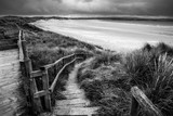 Highlands Beach - 176478740