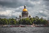 Saint Petersburg - 176486512