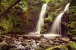 Venford Falls, England - 176494156