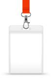 Badge d'accès vectoriel 8 - 176500722