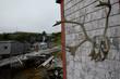 Abandoned Home - Newfoundland