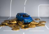 Fototapety Autoversicherung Preisvergleich