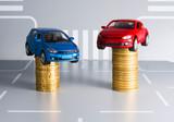 Autoversicherung Preisvergleich - 176525123