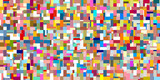 Pixel Art - 176547528