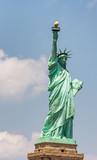 Statue of Liberty - 176548701