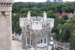 Ornate Tower