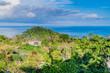 Ocean view near Quepos, Costa Rica