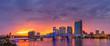 Jacksonville Sunset