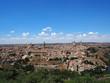 Toledo - 176583952
