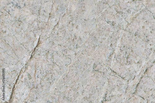 Aluminium Stenen texture of the stone surface 6