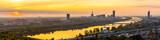 Wien erwacht #2 - 176609568