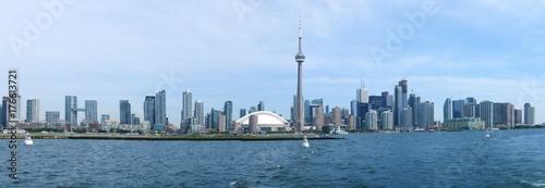 Aluminium Shanghai Architecture of Toronto, Canada