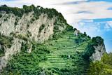 Sentiero degli dei Agerola Positano - 176629709