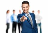 Employment concept - 176638532