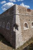 L'angle du fort - 176640545