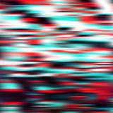160_f_176678734_6wyjo0ud64db7pdjbkqjxefnhloliosf