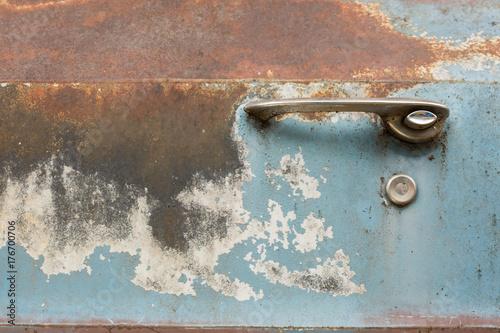 Vintage car door handle Custom Mustang Door Old Car Door Handles Custom Car Chronicle Old Car Door Handles Buy Photos Ap Images Detailview