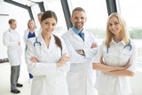 Medical doctors group - 176710904