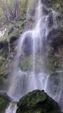Wasserfall - 176713551