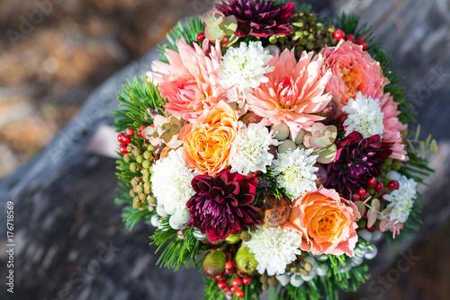 Gamesageddon Trendige Floristik Für Eine Herbstliche Vintage