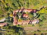 Saint Nicholas Maglizh Monastery - 176731956